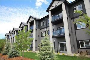 WELCOME to The Woods at Creekbend Condominiums!