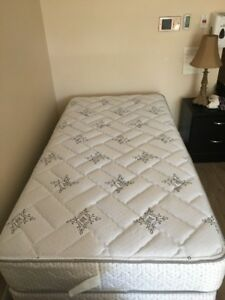 Brand New Single Bed