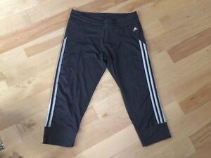 Adidas Women's Size L Capris