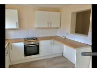 3 bedroom house in Park Road, Shropshire, SY13 (3 bed)