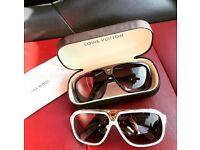 Lv sunglasses Gucci polo shirt cap belt top Nike Jordan