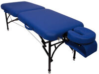 10kg Massage Couch for Sale with Bag & Couch Roll