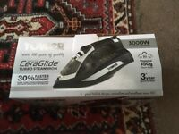 Tower Cera glide turbo steam iron