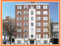 Serviced Offices in * Marble Arch-W2 * Office Space To Rent