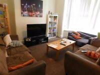 5 bedroom accommodation, Colebrook Road, Aigburth, L17 7BZ