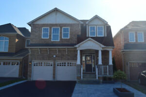 Sale by owner, 2-story detached house in Newmarket