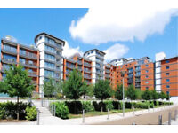 Double Room to Rent in Beautiful Gated Development