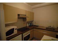 Beautiful Studio apartment, great Euston location