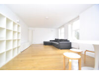 A two bedroom apartment located on a pretty square close to Lancaster Gate and Queensway Stations