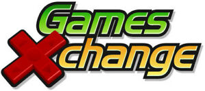 GamesXchange has New Nintendo Switch consoles and games!!!