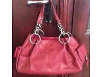 Brand new very pretty ladies handbag