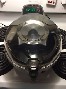 T-fal actifry family
