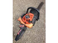 Tanaka Hedge Trimmer - THT 2000S