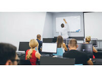 Learn Website Design with HTML 5 , CSS3, JavaScript & Adobe Dreamweaver