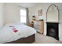 Fantastic Room for Rent in Peckham (Zone 2) ,