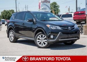 2014 Toyota RAV4 Sold..... Pending Delivery