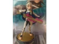 Pickup only Corrin Amiibo No. 59 Smash Bros