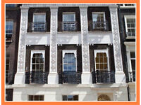 Serviced Offices in * Strand-WC2N * Office Space To Rent