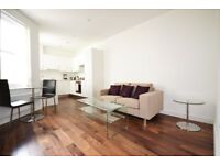 LUXURY 1 BED LANDMARK COURT BELL STREET NW1 BAKER STREET EDGEWARE ROAD MARYLEBONEMARBLE ARCH