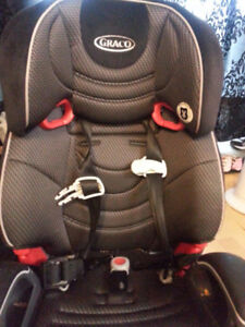 COSCO VERY CLEAN CAR SEAT