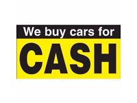 🔴 SELL MY CAR - WE BUY ANY CAR OR VAN IN BIRMINGHAM - RUNNING OR SCRAP - 07595976330 🔴
