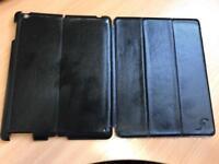 iPad 2 Case / Cover