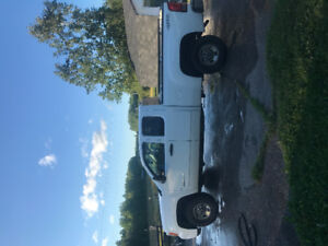 2009 GMC C/K 2500 Other