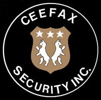 Security Guard Positions Available - Competetive Pay