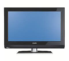 Philips 26inch tvs without stands