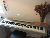 Yamaha Piano in Excellent Condition