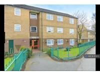 1 bedroom flat in Maddocks Court, Telford, TF1 (1 bed)