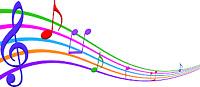 Piano, Guitar or Voice Lessons- West Edmonton (ages 4-adult)