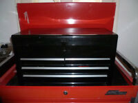 Toolbox ( with tools)