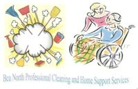 Bea North Professional Cleaning and Home Support Services