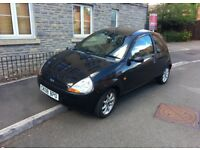 Ford ka collection!