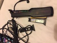 GHDs straighteners for spare or repairs