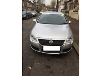 Volkswagen Passat Bluemotion Tdi 1.6 PCO CAR 2010