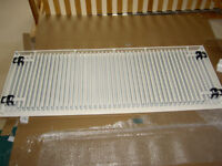 New KUDOX Radiator 600 x 1600 Type 11, bought in error