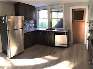 245 Laurier East- 4 Bedroom - Steps to U Ottawa U