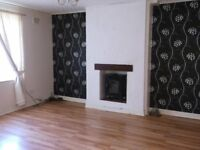 3 Bed End Terraced House, Forester Street, Netherfield, Nottingham, NG4 2NG