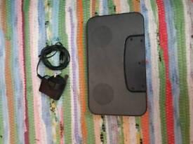 Great Portable Speakers/Dock
