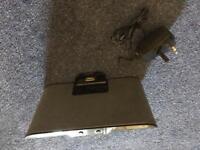 Gear 4 speaker dock