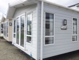 Mobile Homes for Sale - Off Site Delivery can be Arranged