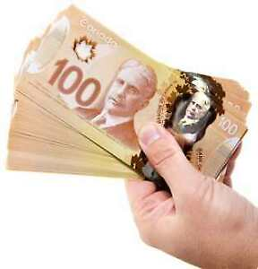 WE BUY WATCHES, JEWELRY, OLD COINS, SILVER...NOUS ACHETONS $$$$
