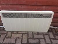 Dimplex PLX 3000 T1 3000 watt electric wall heater