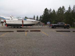 Boat Transport Services / Marine Transport / Boat Shipping
