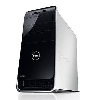 Dell i5 (11.2 ghz) 60GB SSD, 1TB Storage, 7 gig DDR3 Ram THX sound, XPS 8300 Desktop Computerin Bradford, West YorkshireGumtree - Dell i5 (11.2 ghz) 60GB SSD, 1TB Storage, 7 gig DDR3 Ram THX sound, XPS 8300 Desktop Computer Intel Core i5 @ 2.8ghz (11.2 GHZ) 60GB SSD, 1TB Storage, 7 gig DDR3 Ram, 1GB ATI HD 5400 Graphics Card HDMI,Vga etc. Multi card readers etc. Comes with 64...