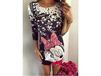 Summer dress NEW!!