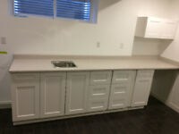 Affordable In St Albert Countertops. remove and install new coun