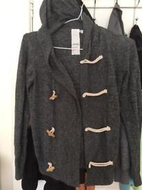 Various men's/women's clothing